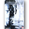 Two Disc Ultimate Edition DVD