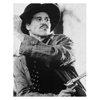 Tombstone - Val Kilmer as Doc Holliday Poster (25 x 20