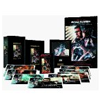 Blade Runner Director's Cut - Special Limited Edition Collector Set [DVD]
