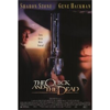 The Quick and the Dead Movie Poster B (11