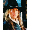 The Quick and the Dead - Sharon Stone as Ellen Canvas (20