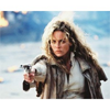 The Quick and the Dead - Sharon Stone as Ellen #3 Canvas (20