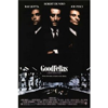 Goodfellas Group Movie Maxi Poster - 61x91 cm