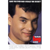 Big Poster Movie 27 x 40 In