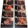 The Exorcist 8 Limited Edition Lobby Card Reprints