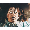 Linda Blair Regan Macneil The Exorcist 24x36 Poster Print