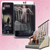 Spider Walk Regan 7 Inch Figure - The Exorcist - Cult Classics 7 - Neca