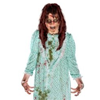 Exorcist Regan Adult Costume