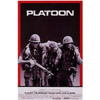 Platoon Movie Poster B (11 x 17