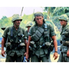 Platoon Movie Photo (11 x 14