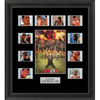 Platoon Framed Film Cell