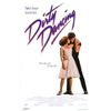 Dirty Dancing Movie Poster (11.7