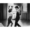 Dirty Dancing - Patrick Swayze Jennifer Grey Poster 11.7