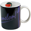 Dirty Dancing Watermelon Mug