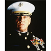 A Few Good Men Jack Nicholson Poster (24 x 36
