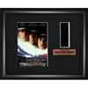 A Few Good Men - Framed Filmcell Picture