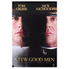 A Few Good Men Movie Teaser Poster (27