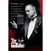 Godfather Someday Maxi Poster 61 cm x 91.5 cm
