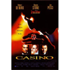 Casino Dice Movie Poster