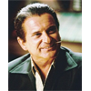 Casino Joe Pesci Photo