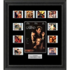Casino Framed Film Cell Memorabilia